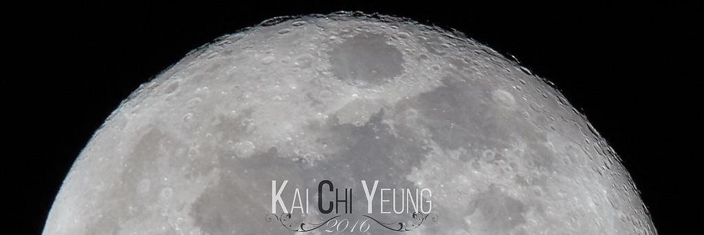 IMAGE: https://kcyeung.smugmug.com/Life/23-02-2016-Full-Moon/i-sxQncpZ/0/XL/5SR_2569-XL.jpg
